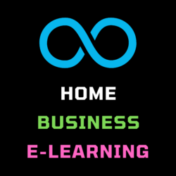 Home Business E-Learning